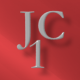 JC1 Projects PTY LTD logo