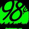 98centwebsites.com profile image
