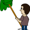 Painterrific profile image