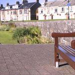 Secure Letting (Ayrshire) profile image.