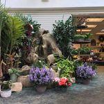 Bleil's Secret Garden profile image.