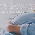 Mama Bear Massage profile image.
