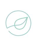 Lifestyle Massage + Bodywork logo