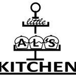 Little Al's Kitchen profile image.