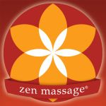 Zen Massage Henderson profile image.