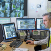 Tranter Fire and Security Systems Ltd profile image