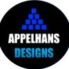 Appelhans Designs profile image