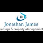 Jonathan James Lettings logo
