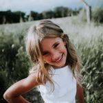 Christy Stowe Photography profile image.