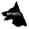 Indy Mutts Dog Sitting profile image