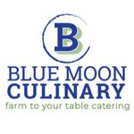 Blue Moon Culinary profile image.