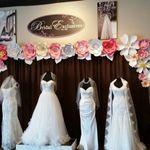 Bridal Exclusives profile image.