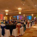 Ramada Hotel & Conference Center profile image.
