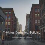 Anda Design + Build Group profile image.
