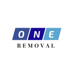 One Removal profile image.