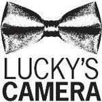 Lucky's Camera profile image.