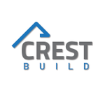 Crest Build profile image.