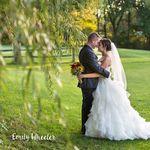 Emily Wheeler Photography profile image.