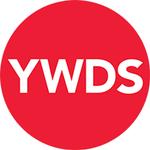 YourWeddingDayStory profile image.