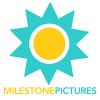 Milestone Pictures profile image