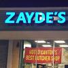 Zayde's Market profile image