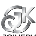C J K Joinery profile image.