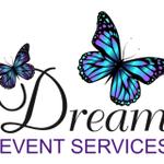 Dream Event Services L.L.C. profile image.