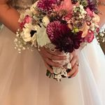 Family Traditions - Wedding Planning & Management profile image.