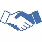 DH Small Business Help profile image.