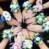 Duffy's Flowers & Plants, Solon Ohio profile image