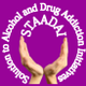 Solution to Alcohol and Drug Addiction Initiatives - Staadai logo