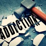 Solution to Alcohol and Drug Addiction Initiatives - Staadai profile image.