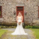 Weddings at Historic Ramsey House profile image.