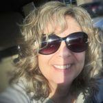 Leslie Wells Photography profile image.