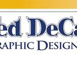 Ted DeCagna Photography profile image.