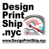 DesignPrintShip.nyc profile image
