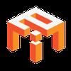 eMarket Innovators profile image