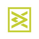Verhaal Brand Design profile image.