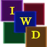 Innovative Web Design LLC profile image.