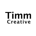 Timm Creative profile image.