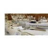 cater hire (ipswich) ltd profile image