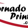 Tornado Print profile image
