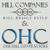 Hill Design Build profile image