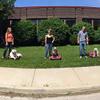 Chicago Canine Company profile image