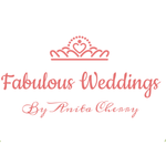 Fabulous Events By Anita Cherry profile image.