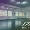Digital Hive Studios  profile image