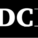 DC Media Connection profile image.