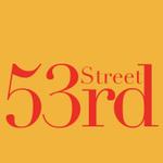 53rd Street - Hyde Park profile image.