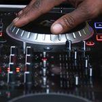 Mattrix Music & Entertainment profile image.