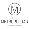 The Metropolitan  profile image